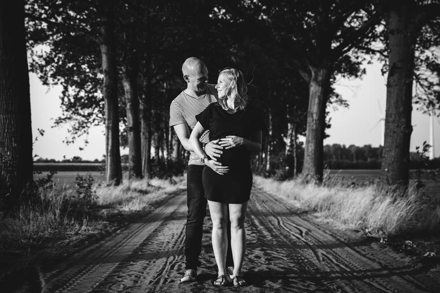 Photography by jorieke philippi, lichtenvoorde, zwangerschapsfotografie, fotograaf, familiefotograaf, trouwfotograaf, gelderland