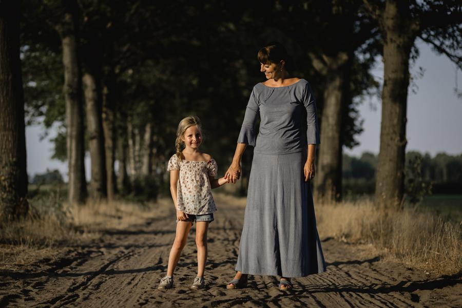 Photography by Jorieke Philippi familiefotograaf lichtenvoorde (1)