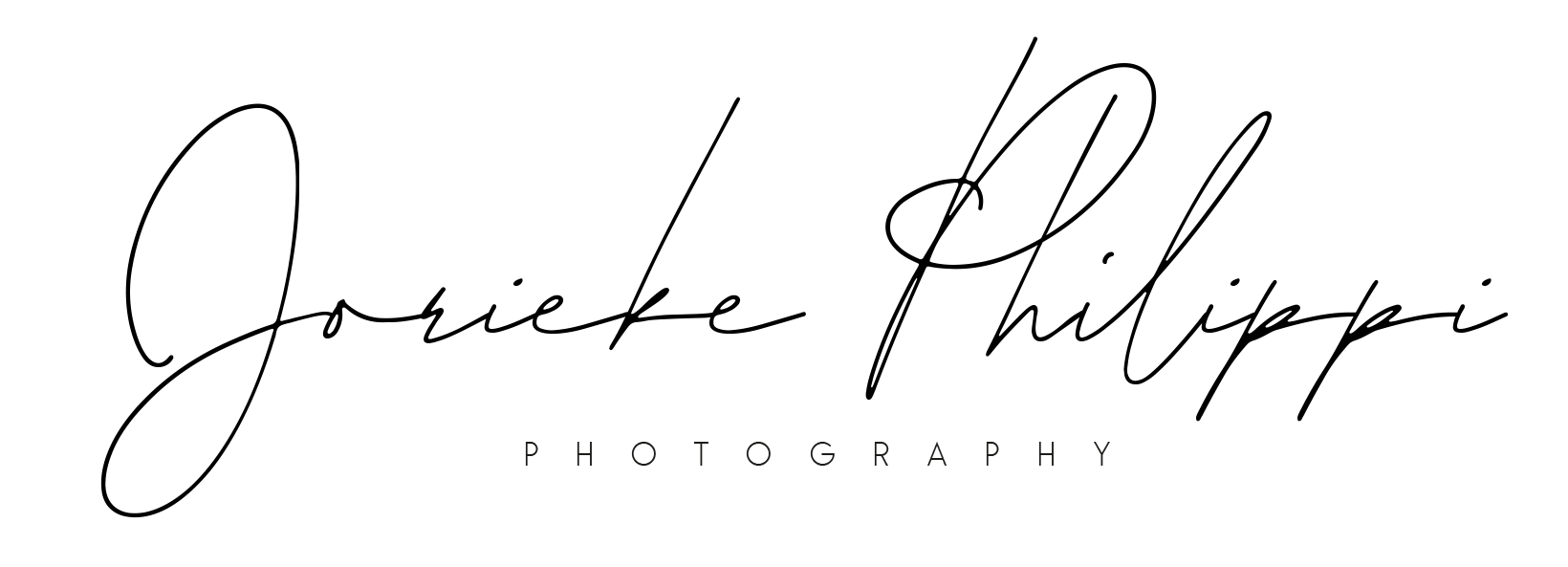 Jorieke Philippi Photography