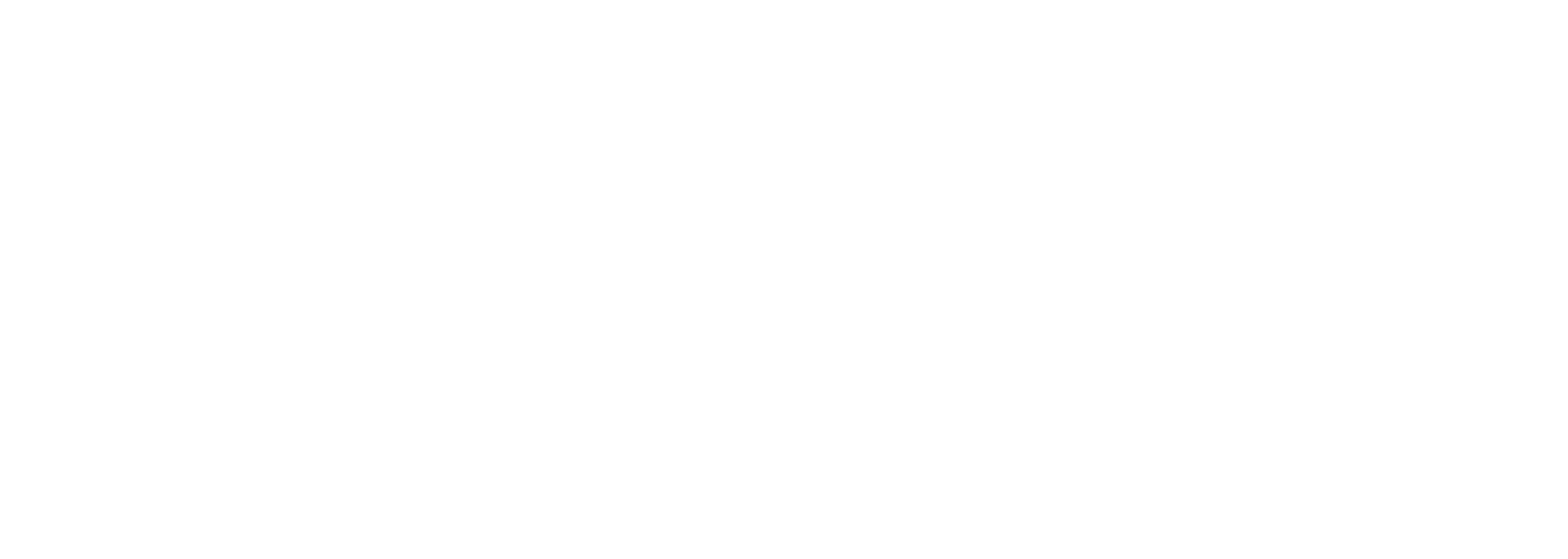 Jorieke Philippi Photography