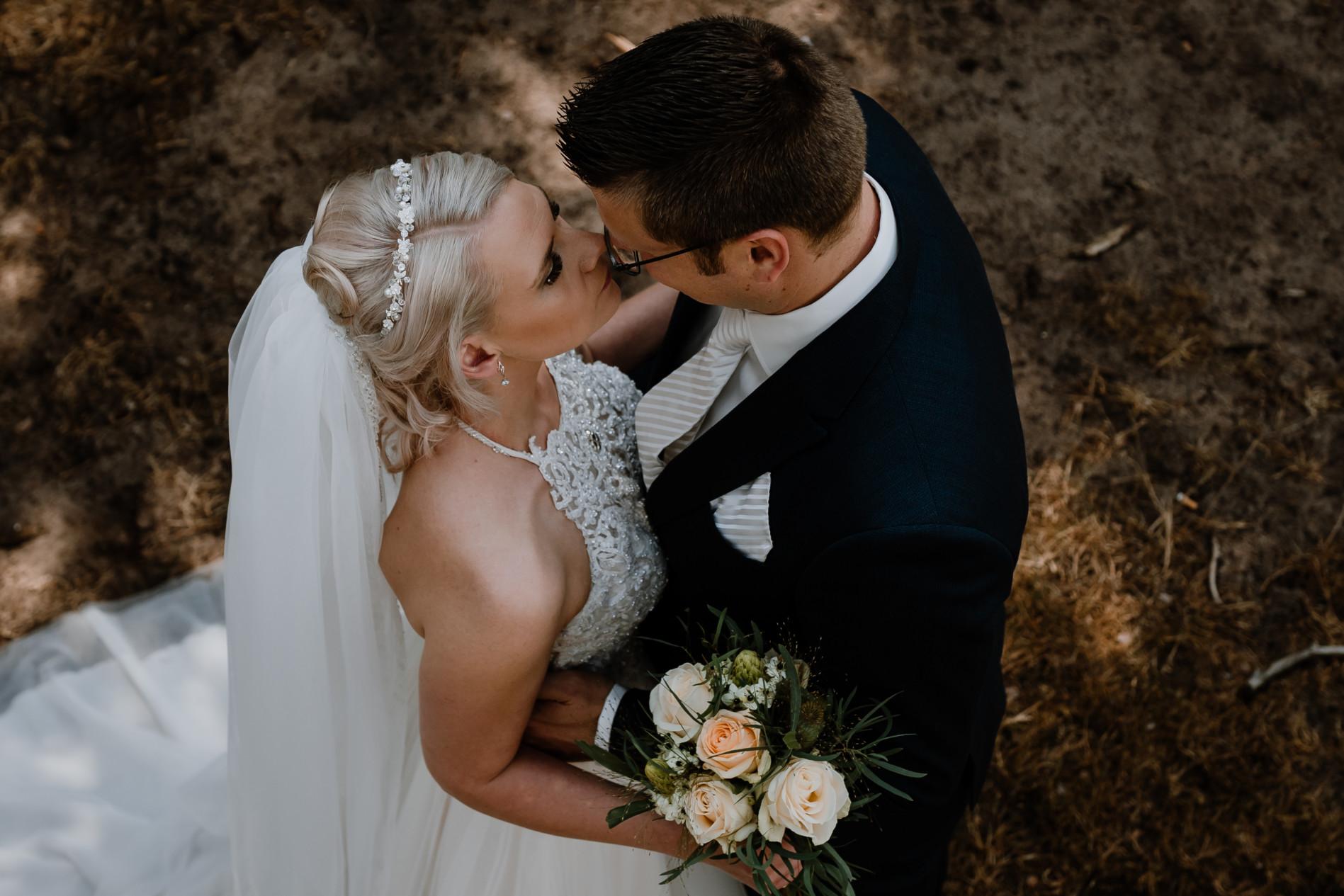 Jorieke Philippi, wedding, trouwfoto, trouwfotograaf, Lichtenvoorde